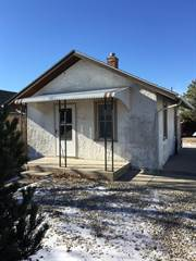 Single Family for rent in 317 South Main St, Ingalls, KS, 67853