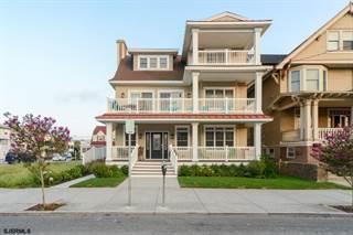 Multi-family Home for sale in 1136-38 Ocean Ave, Ocean City, NJ, 08226