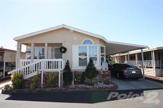 Residential for sale in 1201 w. Valencia #105, Fullerton, CA, 92833