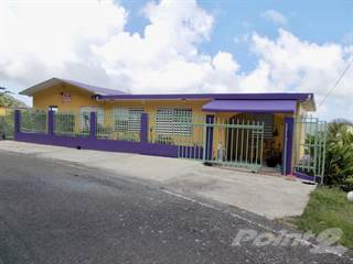 Multi-family Home for sale in Carretera 15 (Only Cash), Cayey, PR, 00736