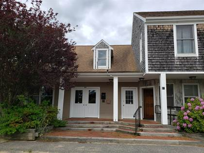 Commercial for sale in 3 Main Street 20, Eastham, MA, 02642