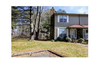 Townhouse for sale in 142 SMOKE RISE DRIVE, Murphy, NC, 28906
