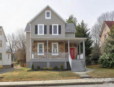 Residential Property for sale in 3101 Mary Ave, Baltimore, MD 21214, Baltimore City, MD, 21214