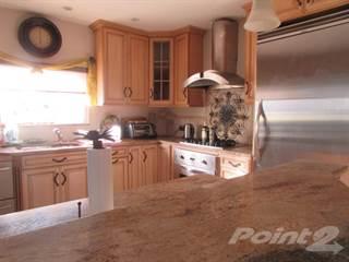 Residential Property for sale in 9 Derwent Lane, Pembroke Parish, Pembroke Parish