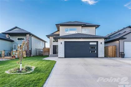 Residential Property for sale in 3858 33rd STREET W, Saskatoon, Saskatchewan, S7R 0M5