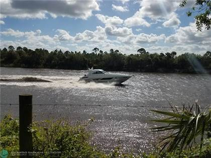 Commercial for sale in 22154 SW Hammock River Way, Indiantown, FL, 34956