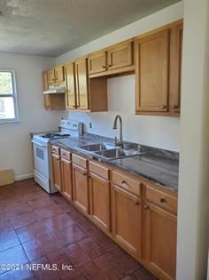 Residential Property for rent in 6801 JACK HORNER LN, Jacksonville, FL, 32210