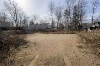 Land for sale in E15 Catalina Lane E15, Greenwood, Nova Scotia, B0P 1N0