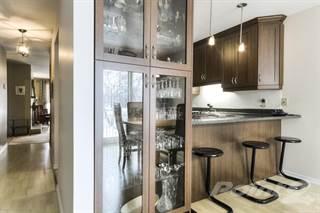 Condo for sale in 7860 Rue Madeleine-Huguenin, Montreal, Quebec