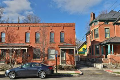 Residential for sale in 923 Dennison Avenue, Columbus, OH, 43201
