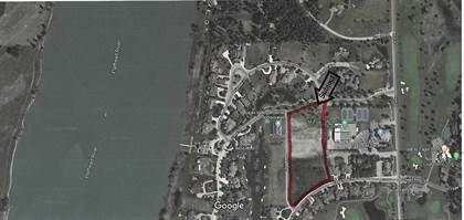 Lots And Land for sale in Nhn Holt Drive, Bigfork, MT, 59911