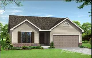 Single Family for sale in 1721 Meade Court, Pacific, MO 63069, Pacific, MO, 63069