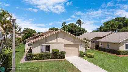 Residential Property for sale in 3125 NW 10th Pl, Delray Beach, FL, 33445