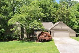 Single Family for sale in 1857 Stonebrook Drive, Knoxville, TN, 37923