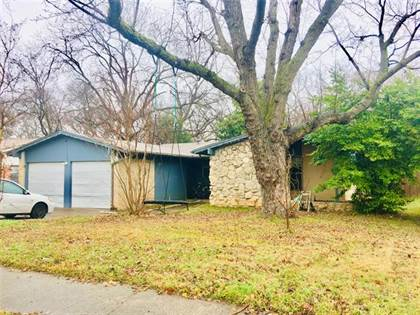 Residential Property for sale in 2216 Western Park Drive, Dallas, TX, 75211