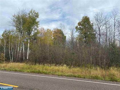 Lots And Land for sale in xxxx Ugstad RD, Duluth, MN, 55811