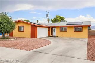 Single Family en venta en 5904 MARTITA Avenue, Las Vegas, NV, 89108