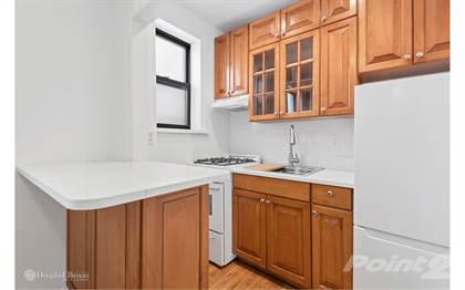 Coop for sale in 123 East 88th St 5B, Manhattan, NY, 10128