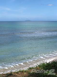 Lots And Land for sale in 349 Road 429 Interior, Rincon, PR, 00677