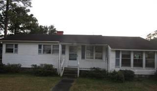 Single Family for sale in 809  Cedar St., Georgetown, SC, 29440