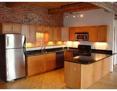 Residential Property for sale in 409 Pine Street 101, Providence, RI, 02903