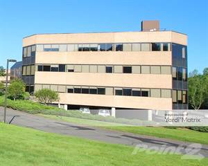 Office Space for rent in Corporate Center West - Suite 308, West Hartford, CT, 06110