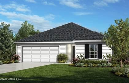 Residential Property for sale in 1528 TANOAN DR, Jacksonville, FL, 32221