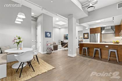 Condo for sale in 133 MULBERRY ST, Manhattan, NY, 10013