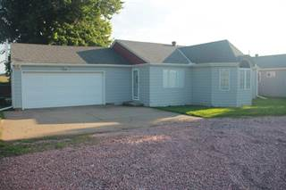 Single Family for sale in 44076 HIGHWAY 3, Remsen, IA, 51050