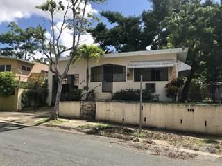 Single Family for sale in Caparra Heights Calle Elida 1482, San Juan, PR, 00920