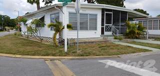 Residential Property for sale in 7001 142nd. Ave. N., Largo, FL, 33764
