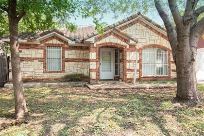 Residential Property for sale in 4420 Lawnview Avenue, Dallas, TX, 75227