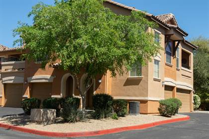 Residential Property for rent in 14575 W MOUNTAIN VIEW Boulevard 223, Surprise, AZ, 85374