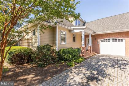 Residential Property for sale in 7038 HEDGES PLACE, Easton, MD, 21601