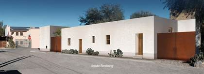 Residential Property for sale in 625 S 9Th Avenue, Tucson, AZ, 85701
