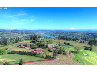Single Family for sale in 25144 SW PETES MOUNTAIN RD, Pete's Mountain, OR, 97068