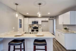 Single Family for sale in 5401 S Oriole Avenue, Drexel Heights, AZ, 85746