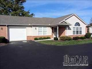 Condo for sale in 2422  SUTTON, Greater Lambertville, MI, 48182