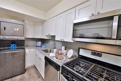 Apartment for rent in 5764 Stevens Forest Rd, Columbia, MD, 21045