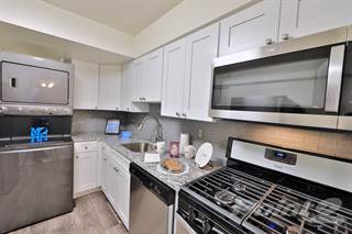 Apartment for rent in Columbia Pointe Apartment Homes, Columbia, MD, 21045
