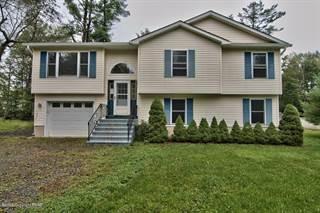 Single Family for rent in 2116 Osprey Ln, Pocono Summit, PA, 18346