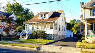 Multi-Family for sale in 259 DUER ST, North Plainfield, NJ, 07060