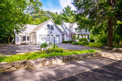 Residential Property for sale in 17 Lambert Avenue, Augusta, ME, 04330