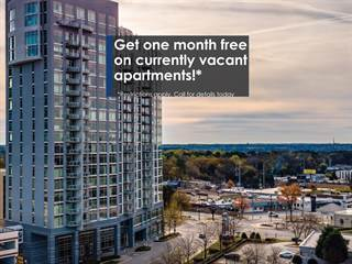 Apartment for rent in 05 Buckhead, Atlanta, GA, 30305