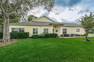 Residential Property for sale in 1161 ROYAL BOULEVARD, Palm Harbor, FL, 34684