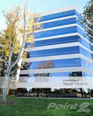 Office Space for rent in 400 Corporate Pointe - Suite 600, Los Angeles, CA, 90230