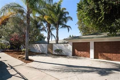 Multifamily for sale in 2675 Johnson Avenue, San Luis Obispo, CA, 93401