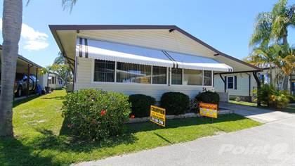 Residential for sale in 3390 Gandy Blvd, Pinellas Park, FL, 33702