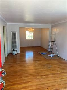 Residential Property for sale in 7207 Blackton Drive, La Mesa, CA, 91941