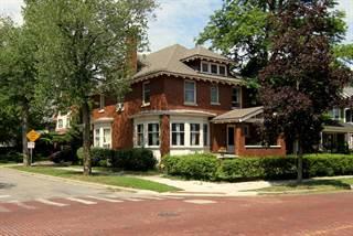Single Family for sale in 380 Benjamin Avenue SE, Grand Rapids, MI, 49506